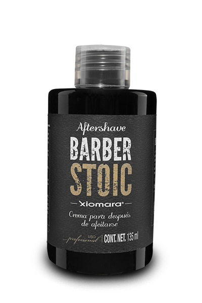 aftershave_barber_stoic